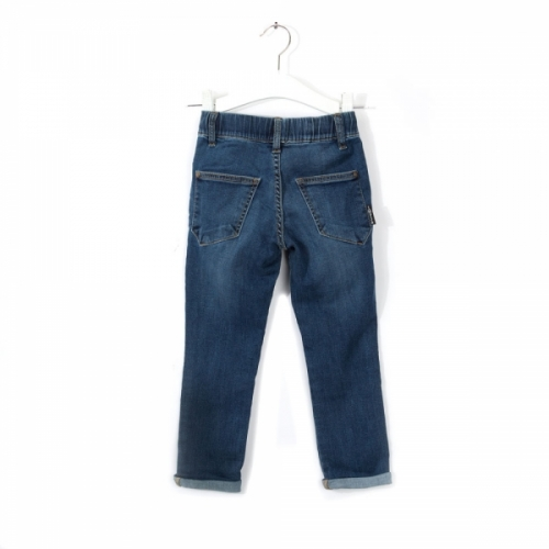 Jeans Chino Loose