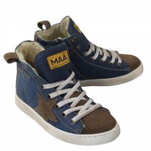 maa_sneaker_basket_china_7.jpg
