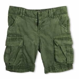 sticky_fudge_kleines_schuhwerk_davey_shorts_forest_green.jpg