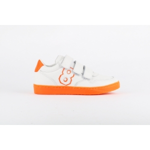 hip_kleines_schuhwerk_sneaker_low_orange.jpg
