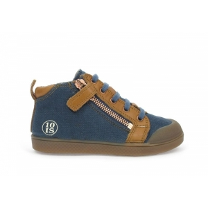 tennis_ten_bi_zip_canvas_leather_navy.jpg