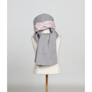 les_petites_choses_hat_camille_grey_and_scarf_gaby_grey.jpg
