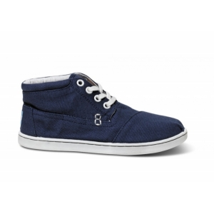 toms_youth_bota_navy.jpg