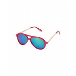 le_big_sunglass_sg00007_253.jpg