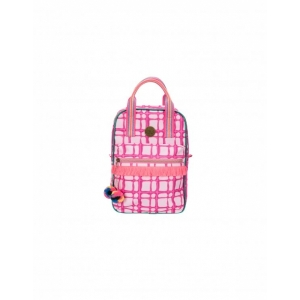 le_big_backpack_lima_bg00117_ffp.jpg