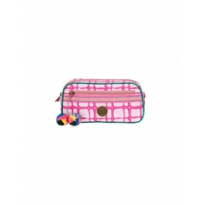 le_big_pencil_case_london_pc00002_ffp.jpg