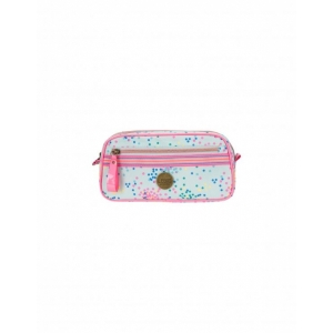 le_big_pencil_case_londen_pc00001_611.jpg
