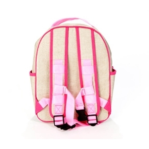 sym01-pink-birds-toddler-back-pack.jpg