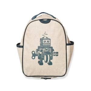 sym020-grey-robot-toddler-backpack.jpg