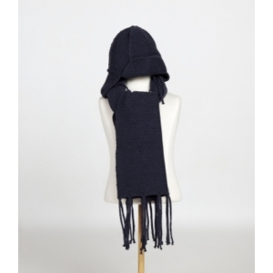 les_petites_choses_hat_and_scarf_jim_navy_1167_0.jpg