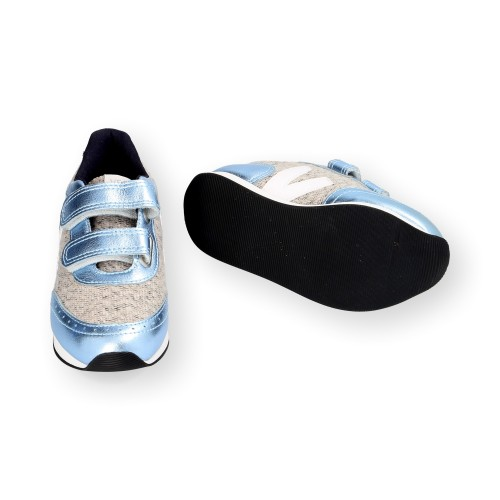 reputable site e12d8 01484 Arcade Sneakers - Flannel Snow Iceberg