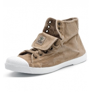 natural_world_bota_sport_kleins_schuhwerk_beige.jpg