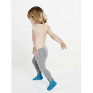 braveling_skybound_little_titans_tights_lifestyle_web_1024x1024.jpg